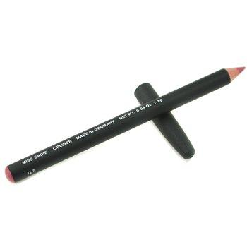NARS Lipliner Pencil - Miss Sadie 1.2g/0.04oz