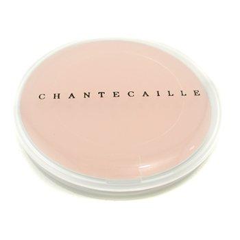 ChantecailleReal Skin Maquillaje Transl�cido Recambio SPF3011g/0.38oz