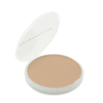 ChantecailleReal Skin  Maquillaje Transl�cido Recambio11g/0.38oz