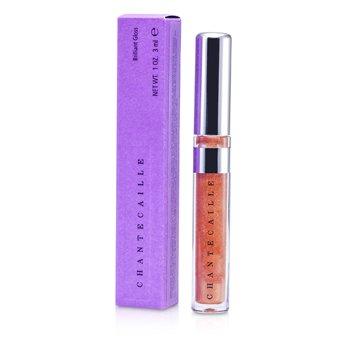 Chantecaille-Brilliant Gloss - Crystalline