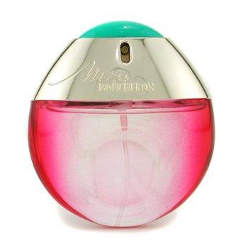 Boucheron-Miss Boucheron Eau De Parfum Spray
