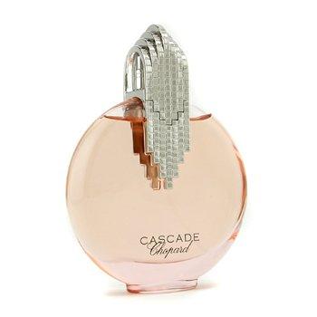 Chopard-Cascade Eau De Parfum Spray