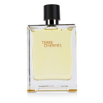 Купить Terre D'Hermes Туалетная Вода Спрей 200ml/6.7oz