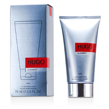 Hugo BossHugo Element After Shave Balm 75ml/2.5oz
