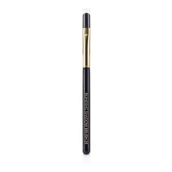 Estee LauderBlending Shadow Brush 25