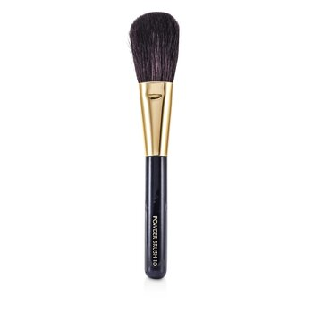 Estee LauderPowder Brush 10