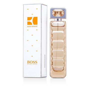 Hugo Boss ���� ������ ��������� ����-�����  50ml/1.7oz