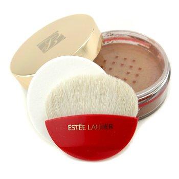 Estee Lauder-Nutritious Vita Mineral Loose Powder Makeup SPF 15 - # Intensity 6.0