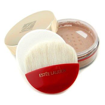 Estee Lauder-Nutritious Vita Mineral Loose Powder Makeup SPF 15 - # Intensity 3.0