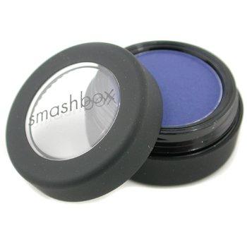 Smashbox-Eye Shadow - Optic
