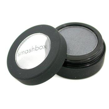 Smashbox-Eye Shadow - Obsidian ( Shimmer )