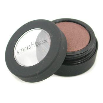 Smashbox-Eye Shadow - Sienna ( Shimmer )