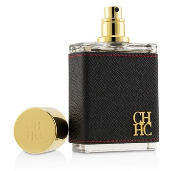 Carolina Herrera CH Eau De Toilette Spray  50ml/1.6oz