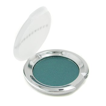 Chantecaille-Iridescent Eye Shade - Aqua ( Unboxed )
