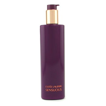 Estee Lauder-Sensuous Body Lotion