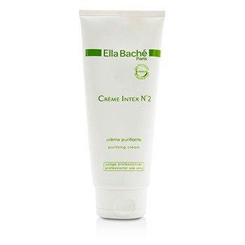 Night CarePurifying Cream (Salon Size) 200ml/8.77oz