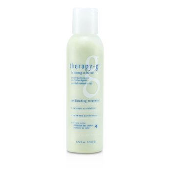 Therapy-gConditioning Treatment Step 2 125ml/4.25oz
