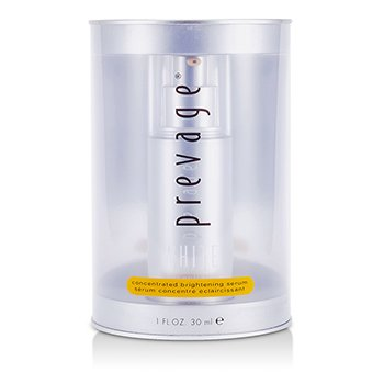 Prevage White Concentrated Brightening Serum 30ml/1oz