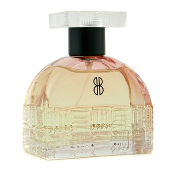 Bill Blass-Bill Blass Eau De Parfum Spray