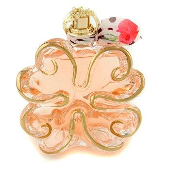 Lolita LempickaSi Lolita Eau De Parfum Spray 80ml/2.7oz