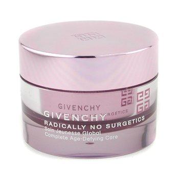 Givenchy Radically No Surgetics ������ ����� ������� ��������   50ml/1.7oz