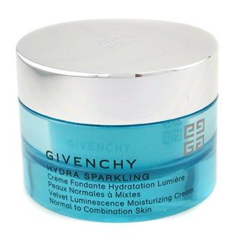 Givenchy Hydra Sparkling ���� (������ ������� ��� ��������)  50ml/1.7oz