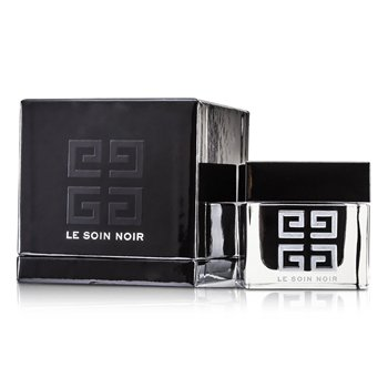 Givenchy Le Soin Noir ������ ������� �������    50ml/1.7oz
