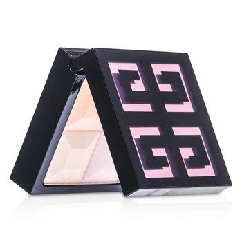 Givenchy-Le Prisme Visage Mat Soft Compact Face Powder - # 82 Rose Cashmere