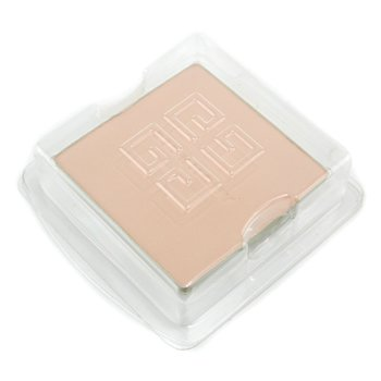 GivenchyMatuj�cy podk�ad w kompakcie (wk�ad) Matissime Absolute Matte Finish Powder Foundation SPF 20 Refill7.5g/0.26oz