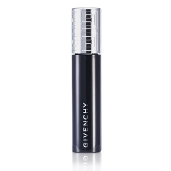 Givenchy Phenomen'Eyes High Precision Panoramic Mascara - # 1 Phenomen'Black  7g/0.24oz
