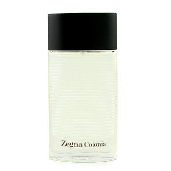 Ermenegildo Zegna Colonia Eau De Toilette Spray 75ml/2.5oz