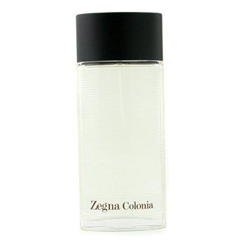 Ermenegildo Zegna Colonia Eau De Toilette Spray 125ml/4.2oz