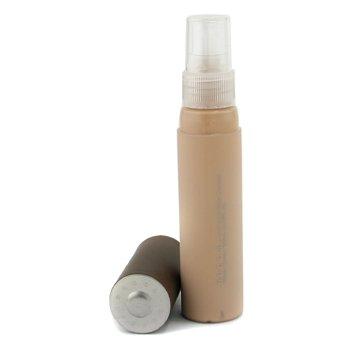 Luminous Skin Colour Tinted Moisturiser SPF 25+ - # Toast Becca Тональное Увлажняющее Средство с Фактором SPF 25+ Сияющая Кожа - # Тост 50ml/1.7oz