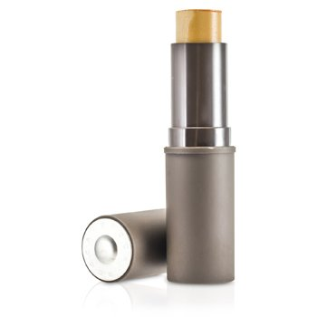 Becca Stick Foundation SPF 30+ - # Tahini 8.7g/0.3oz
