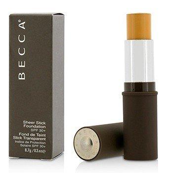 Becca Stick Foundation SPF 30+ - # Butterscotch  8.7g/0.3oz