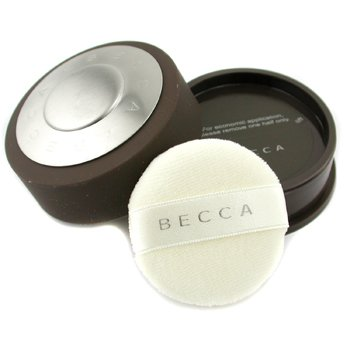 Becca-Fine Loose Finishing Powder - # Bisque
