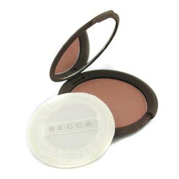 Becca-Pressed Shimmer Powder - # Odette