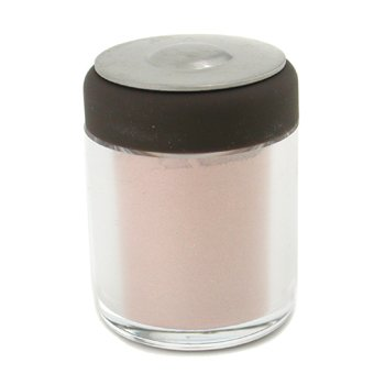 Becca-Loose Shimmer Powder - # Angel