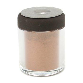 Becca-Loose Shimmer Powder - # Athena