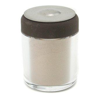 Becca-Loose Shimmer Powder - # Mermaid