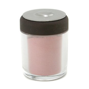 Becca-Loose Shimmer Powder - # Princess