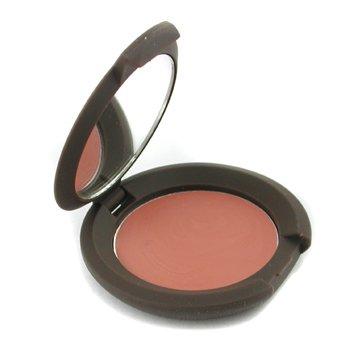 Becca-Lip & Cheek Creme - # Blossom