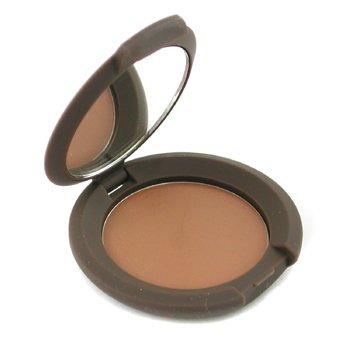 Becca-Creme Eye Colour - # Bronze Gold