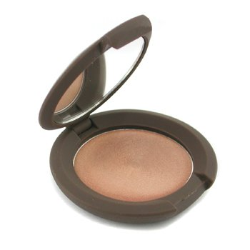 Becca-Creme Eye Colour - # Citrine