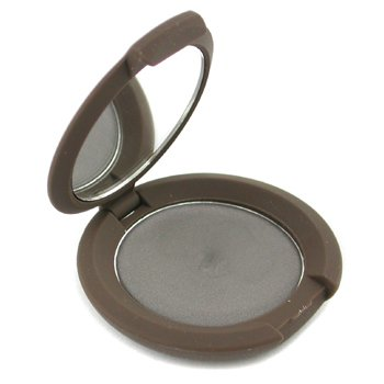 Becca-Creme Eye Colour - # Nickel