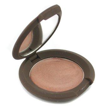 Becca-Creme Eye Colour - # Rose Gold