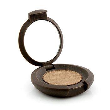 Becca-Eye Colour Powder - # Brocade ( Shimmer )