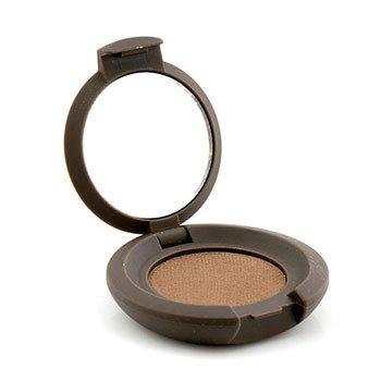 Becca-Eye Colour Powder - # Tweed ( Dami Matt )