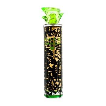Hard Candy Eau De Parfum Spray  100ml/3.3oz