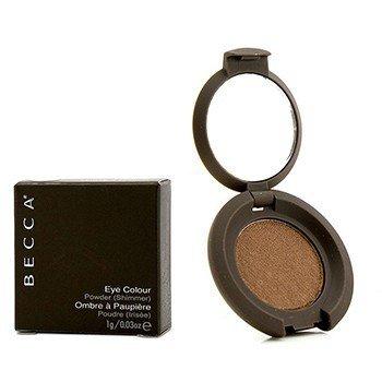 Becca-Eye Colour Powder - # Jacquard ( Shimmer )